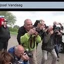 In Overijssel vandaag: veel Dalfser nieuws !!!
