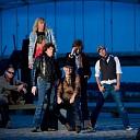 Vechtdal Blues & Rock