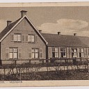 De Willibrordusschool in Vilsteren verbindt.