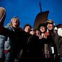 Programma Vechtdal Blues en Rock compleet!