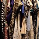 1+1-gratis-actie voor nieuwe kledingcollectie