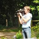 Vanmiddag TV opnames in Dalfsen (update)