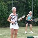 GAP 55+ / 65+ Tennis Toernooi