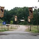 550 Europese scouts in Ommen voor de Eurojam