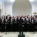 Bijzonder Concert in de Weijenbelt te Berkum