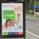 Glasvezel in Nieuwleusen, het is nu of nooit!
