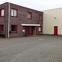 Inrato International is verhuisd naar Dalfsen