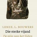 Nieuwe gedichtenbundel Lenze L. Bouwers