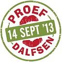 Proef Dalfsen:Hereford keuring