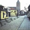 Oude foto's C1000 Kamphuis