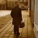 Geen mannenoverschot: het is Jan Prakje