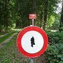Mannetjes overschot in Dalfsen?