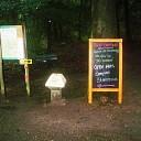 Balkenbrij, vandaag gratis proeven bij Het Boskamp