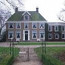 Landschap Overijssel bouwt hotel op landgoed De Horte
