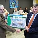 Weer een nieuw duurzaam initiatief in Overijssel, nu in Lemelerveld