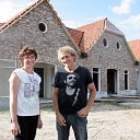 Kijk- en inloopdag de Susterhoeve in Lemelerveld.