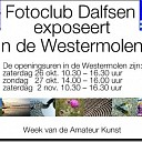 Foto-expositie Dalfsen