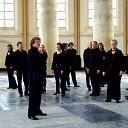 Huygens Vocaal Ensemble komt naar Vilsteren