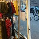 Snelkraak The Read Shop Schuurman
