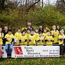 Kampioenschap VV Vilsteren D1
