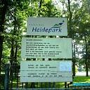 68.000 euro voor Stichting Natuurbad Heidepark