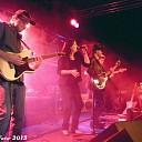 Fotomap van Blues & Rock staat der op !