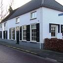 Monumenten Dalfsen vervolg Ruitenborghstraat…