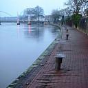 Boulevard Dalfsen ligt er rustig bij.