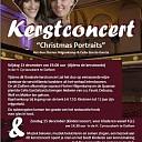 Kinder kerst concert Dalfsen