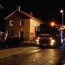 Binnenbrand in Lemelerveld (update)