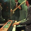 De Wraak van Salland zoekt muzikanten