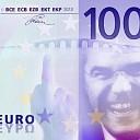 De eerste 1000 euro is binnen
