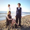 Landgoedconcert Vilsteren: Brackman Trio