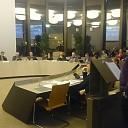 Extra raadsvergadering N340 om standpunten in te nemen