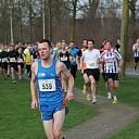 Nog meer snert: Snertloop in Nieuwleusen weer succesvol