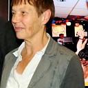 Jenny Fijlstra gehuldigd in Dalfsen