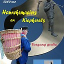 Lezing Historische Kring: Hannekemaaiers? Kiepkerels?
