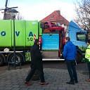 Afvalkalender Hoonhorst (update)