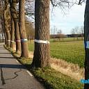 Dalfsennet & Rechterensedijk…radio stilte?