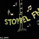 "Spetterend ""Stoppel FM""feest in Oudleusen"