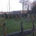 Monumenten: Op zoek naar de Joodse begraafplaats Dalfsen