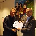 PvdA maakt van zorg topprioriteit