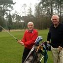 Golfen blijkt meest gezonde sport