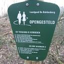 Groot onderhoud landgoed de Bokkenberg in Dalfsen