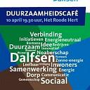 Praat mee over een Duurzaam dorp Dalfsen!