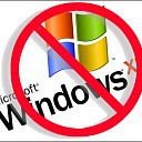 8 april 2014 eindigt de ondersteuning van Windows XP