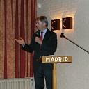 """Jaarvergadering plaatselijk belang Hessum: We krijgen eigen """"komborden"""""""