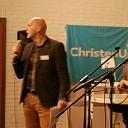 Tweede verkiezingsdebat Nieuwleusen was constructief