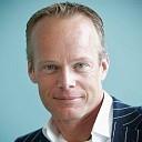 Paul Slot nieuwe voorzitter CDA Dalfsen