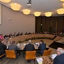 Vanaf vandaag: nieuwe gemeenteraad